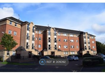 Thumbnail 2 bedroom flat to rent in Pleasance Street, Glasgow