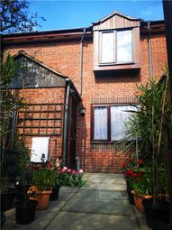 Thumbnail 2 bedroom terraced house for sale in Glenmore Mews, Eastbourne, East Sussex