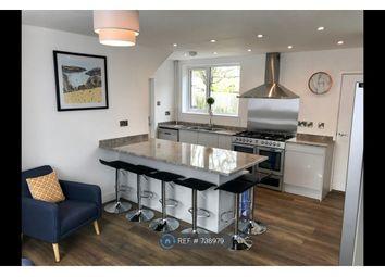 Thumbnail Room to rent in Laburnum Grove, Spalding