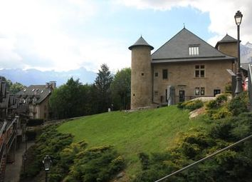 Thumbnail 3 bed property for sale in Saint-Gervais-Les-Bains, Haute-Savoie, France
