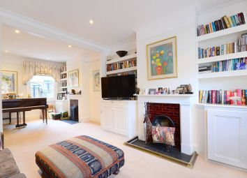Thumbnail 3 bed property to rent in Wiseton Road, Bellevue Village