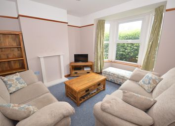 Thumbnail 3 bed terraced house for sale in Wharf Lane, Stonegravels, Chesterfield