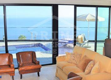 Thumbnail 3 bed detached house for sale in Calheta, Calheta, Calheta (Madeira)