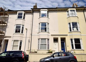 Thumbnail 5 bed town house for sale in Buckingham Street, Brighton, East Sussex