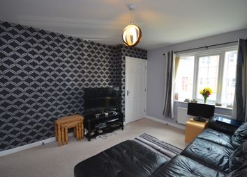 Thumbnail 3 bed town house for sale in Fitzgerald Drive, Darwen