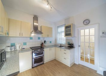 Thumbnail 2 bed property for sale in Gaskell Street, St. Helens