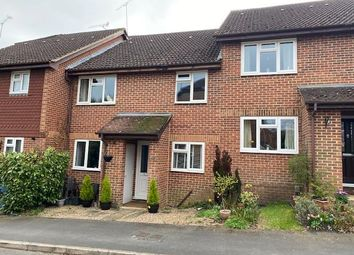 Thumbnail 2 bed property to rent in Thornfield Green, Blackwater, Camberley