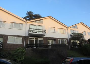 Thumbnail 2 bed maisonette for sale in Cefn Coed Gardens, Cyncoed, Cardiff