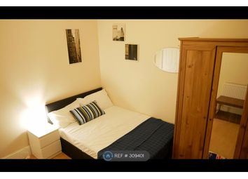 Thumbnail Room to rent in Meads Lane, Ilford