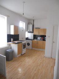 Thumbnail 4 bedroom maisonette to rent in Nunsmoor Road, Fenham, Newcastle Upon Tyne