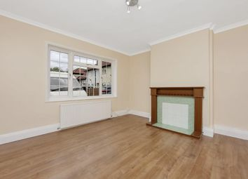 Thumbnail 3 bed semi-detached house to rent in Dryfield Close, London