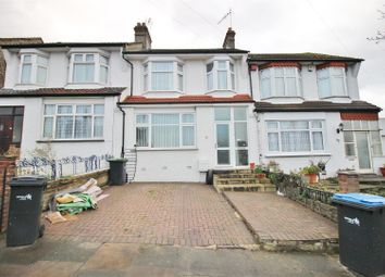 Thumbnail 3 bed property for sale in Grenoble Gardens, London