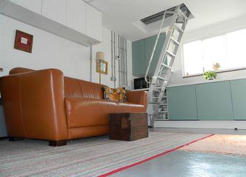Midhurst Road, Fernhurst, Haslemere GU27. 1 bed detached house for sale