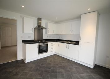 Thumbnail 4 bed property for sale in Bluebell Road, Walton Cardiff, Tewkesbury