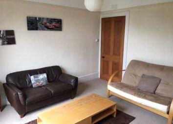 Thumbnail 1 bedroom flat to rent in 54 Midstocket Road, Flat F, Aberdeen