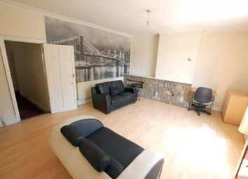 Thumbnail 3 bed flat to rent in Abbeydale Road, Sheffield, South Yorkshire