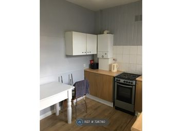 Thumbnail 2 bedroom flat to rent in Barnsley Road, South Elmsall