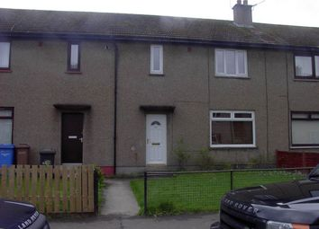 Thumbnail 3 bed detached house to rent in Balmoral Gardens, Broughty Ferry, Dundee