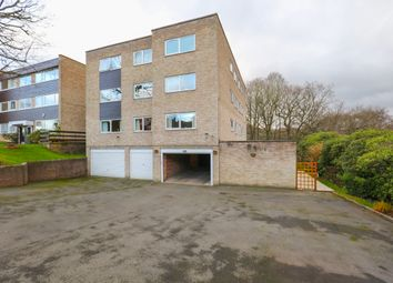 Thumbnail 1 bed flat for sale in Endcliffe Grove Avenue, Sheffield
