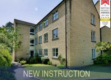 3 bed flat to rent in Mullings Court, Cirencester GL7