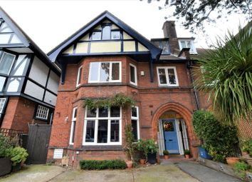 Thumbnail 7 bed semi-detached house for sale in Beech House Road, Croydon