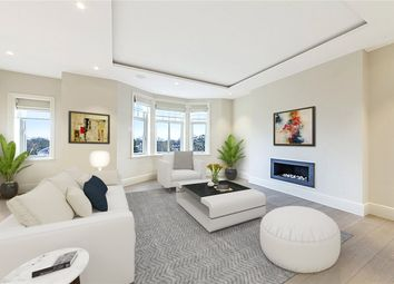 Thumbnail 3 bedroom flat to rent in Northgate, Prince Albert Road, London