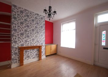 Thumbnail 2 bedroom terraced house to rent in Amberbanks Grove, Blackpool