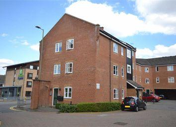 Thumbnail 1 bed flat to rent in London Road, Hemel Hempstead, Hertfordshire