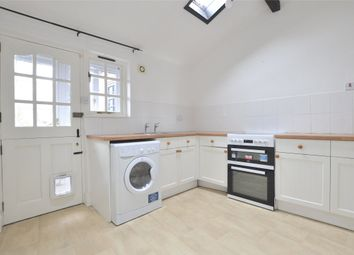 Thumbnail 3 bed terraced house for sale in Abbey Terrace, Tewkesbury, Gloucestershire