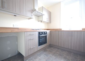 Thumbnail 2 bed flat to rent in Skerryvore Caravan Park, Highfield Road, Blackpool