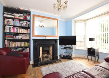 Thumbnail 5 bed semi-detached house for sale in Union Street, Maidstone, Kent