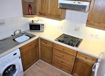1 bed property for sale in Kingsley Court, Pincott Road, Bexleyheath DA6