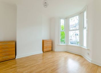 Thumbnail 3 bed flat to rent in Frith Road, Leytonstone