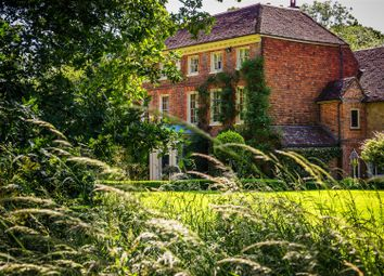 Thumbnail 7 bed property for sale in Petworth Road, Chiddingfold, Godalming