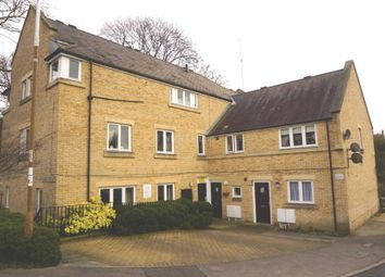 Thumbnail 1 bed flat to rent in Margery Lane, Durham