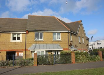 2 bed maisonette for sale in Grenada Close, South Harbour, Eastbourne BN23