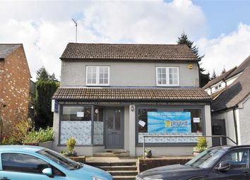 Thumbnail 5 bed detached house for sale in Frensham Road, Farnham, Surrey