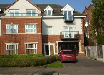 Thumbnail 2 bed property to rent in Carlton Road, Sidcup