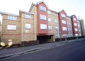 Thumbnail 2 bed flat to rent in Ravensbury Road, Earlsfield, London