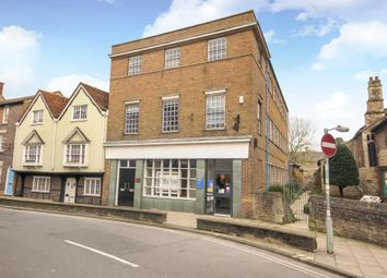 Thumbnail Office for sale in Stert Street, Abingdon