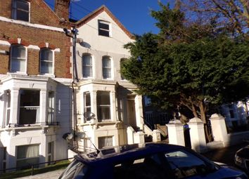 Thumbnail 1 bedroom flat for sale in North Avenue, Ramsgate