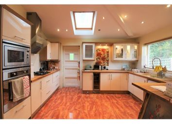 Thumbnail 2 bed semi-detached house to rent in Lime Grove, Prestwich, Manchester