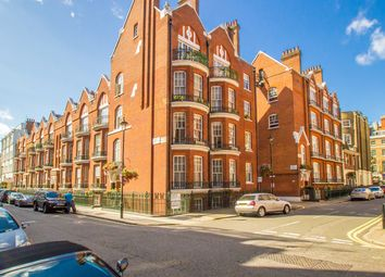 Thumbnail 4 bed flat to rent in Porter Street, London