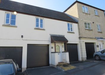 Thumbnail 2 bedroom property for sale in Triumphal Crescent, Plympton, Plymouth