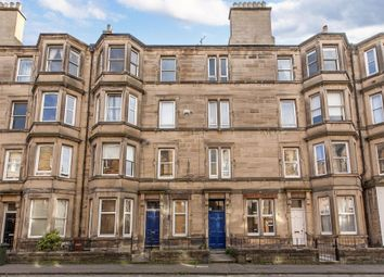 Thumbnail 2 bed flat for sale in 23 (3F2) Temple Park Crescent, Edinburgh