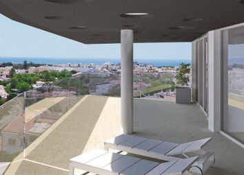 Thumbnail 5 bed property for sale in Lagos, Portugal