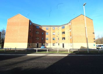 2 bed flat for sale in St. Aloysius View, Hebburn NE31