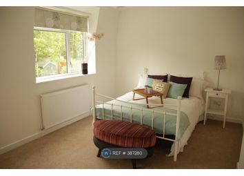 Thumbnail 2 bed semi-detached house to rent in Challender Avenue, Bristol