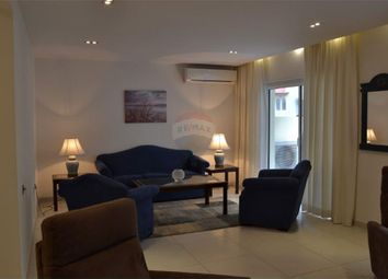 Thumbnail 3 bed apartment for sale in St Julian's, Malta