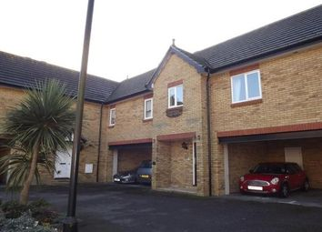Thumbnail 2 bed flat to rent in 50 Barnstaple Road, Southend-On-Sea